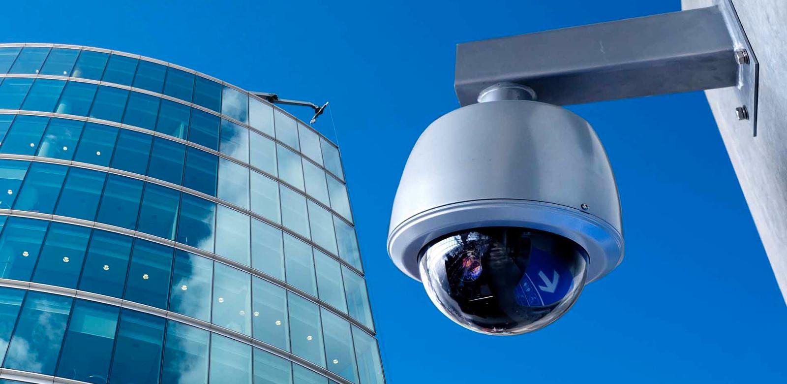 видеонаблюдение монтаж видеонаблюдение под ключ видеонаблюдение установка